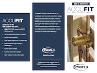 Ferguson Brand Product Catalogs