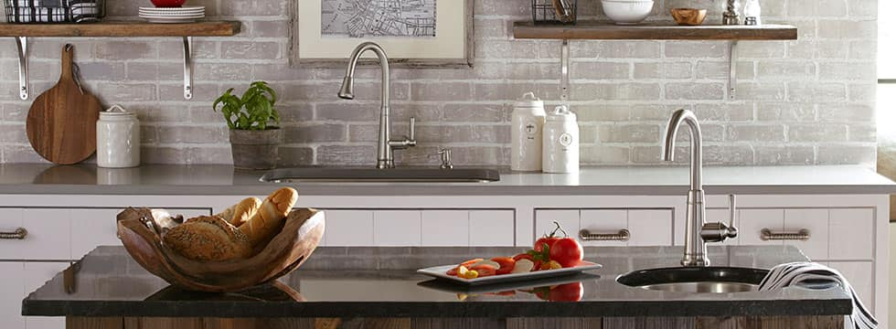 Kitchen Design Tips to Complement Your Lifestyle