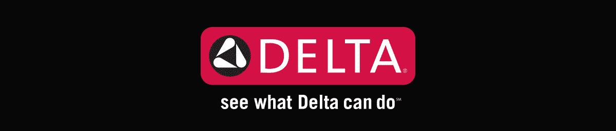 Delta Faucet Ferguson