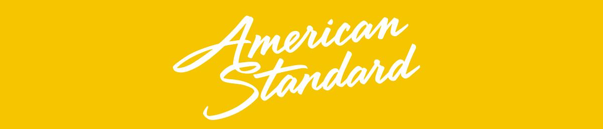 American Standard - Ferguson