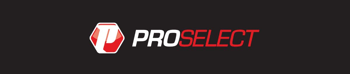 Proselect Brand Grilles, Registers and Diffusers