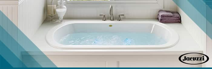 bathtubs idea jacuzzi tub person tubs jetted round indoor stunning bath freestanding bathtub