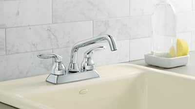 Shop Laundry Faucets