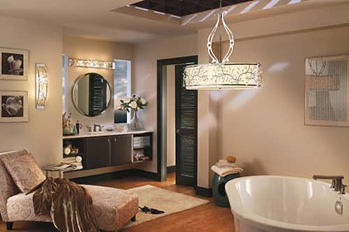 Bathroom Fixtures Showroom kitchen appliances, bathroom fixtures, lighting showrooms - ferguson