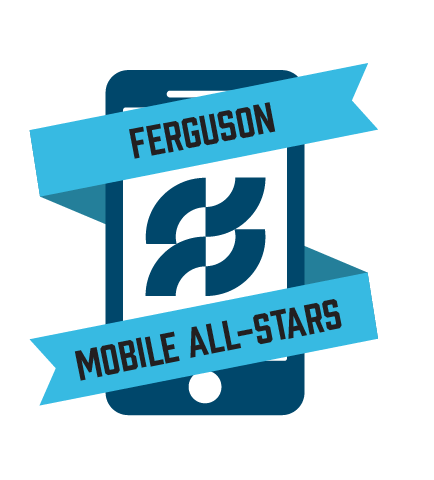 Ferguson Mobile All-Stars