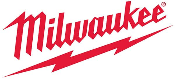 Milwaukee Large Logo