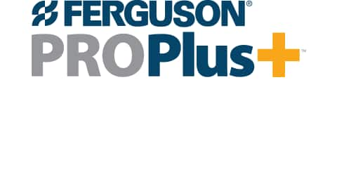 Ferguson Pro Plus - Ferguson.com Features