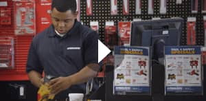 Ferguson Trainee Program Inside Sales Video Thumbnail Image