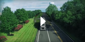 Ferguson Logistics Ever Wonder Video Thumbnail Image