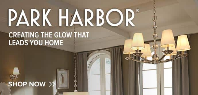 Shop Park Harbor
