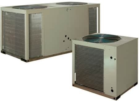 Heating & Cooling - Air Conditioners