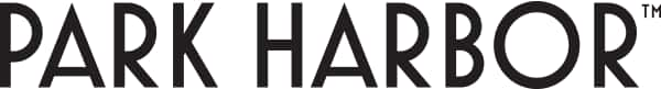 Park Harbor Logo