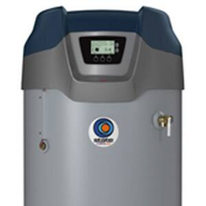 Residential Gas Water Heaters - State - 30-40 gal