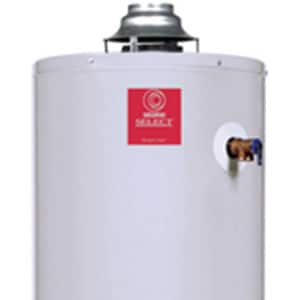 Residential Gas Water Heaters - State - 41-50 gal