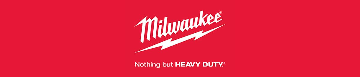 Milwaukee Brand