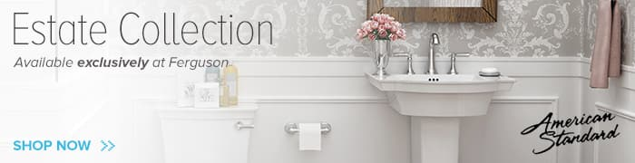 Home · All Products · Plumbing; Sinks