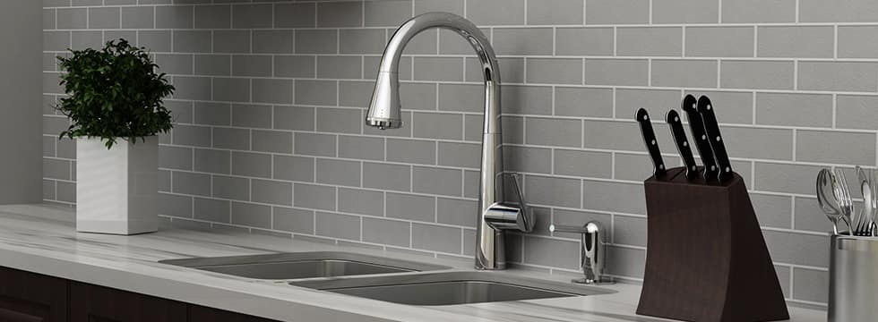 Best Pull-Down Kitchen Faucets That Won\'t Break the Bank ...