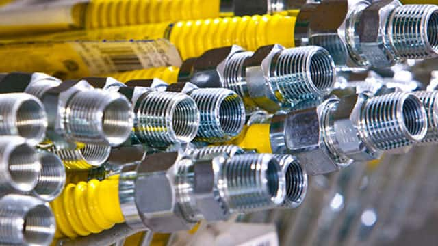 HVAC Parts Supply, Heating & Cooling Equipment - Ferguson HVAC