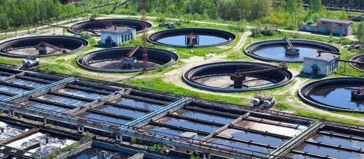 Waterworks Products Pipe Supply Water Meters Ferguson