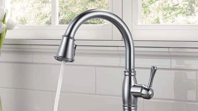 Demystifying faucets