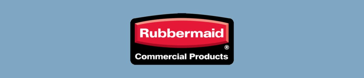 Rubbermaid Brand