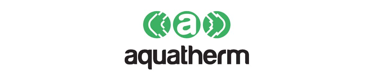 Aquatherm - Ferguson