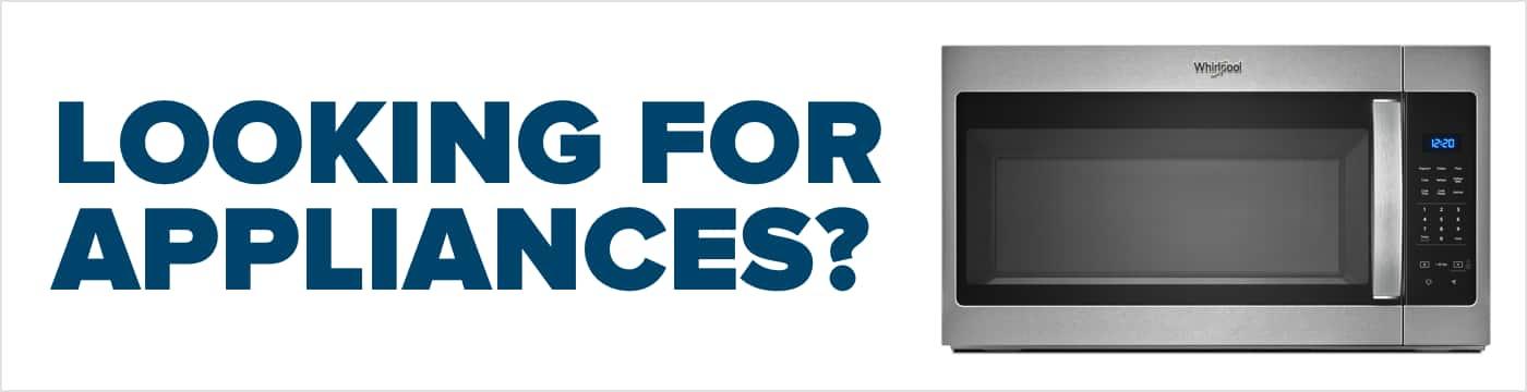 dishwashers - Appliances - Ferguson