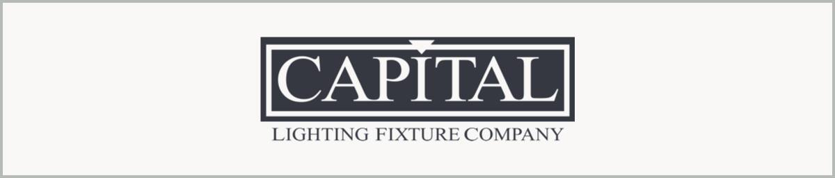 capital brand banner image