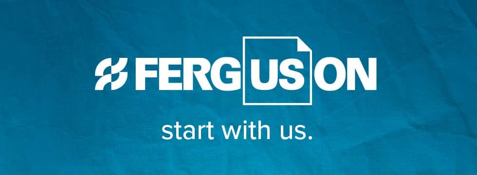 Careers At Ferguson Job Openings Employment Opportunities