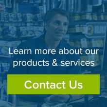 Contact Ferguson to learn more about products and services for contractors.