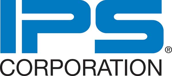 IPS Large Logo