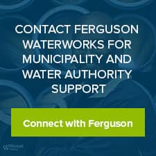 Contact Us to Learn More about Ferguson Waterworks