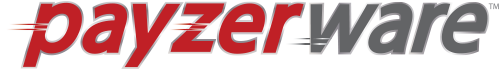 payzerware logo