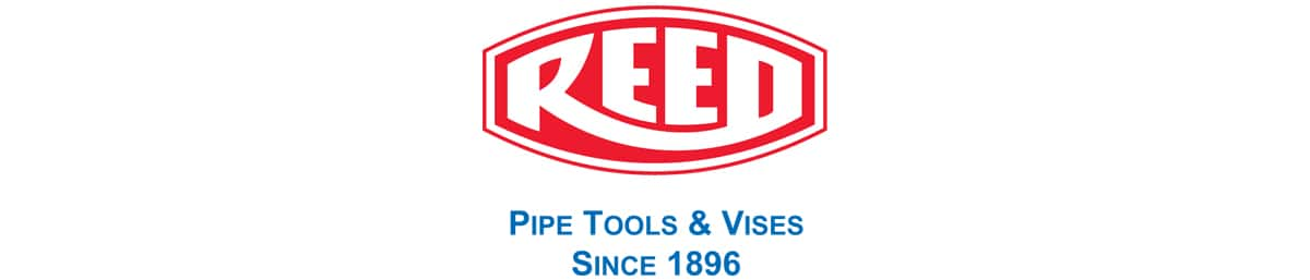Now Available from Reed Manufacturing