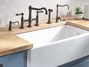 Shop ROHL Water Appliance Accessories