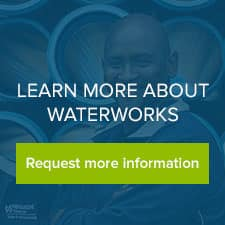 Learn More about Ferguson Waterworks
